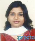 Dr. Malvika Jain - Dentist