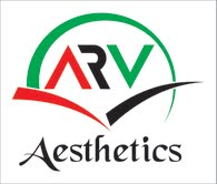 ARV Aesthetics Skin & Laser Clinic