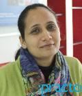 Dr. Monika Singh - Dentist