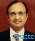 Dr. Anshu Sharma - Ophthalmologist