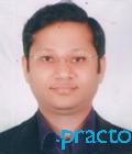 Dr. Puneet Gupta - Pulmonologist