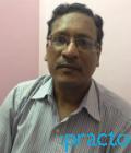 Dr. Anil Kumar Jain - Pediatrician