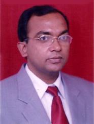 Dr. L.Tomar - Orthopedist