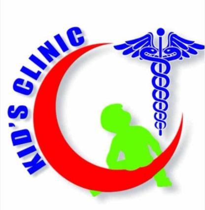 Kid's Clinic
