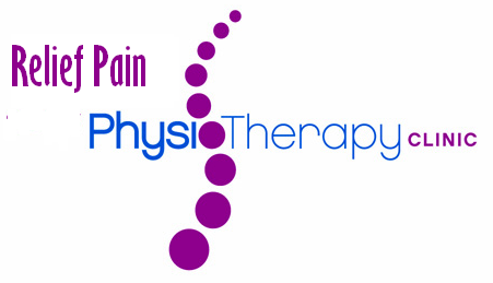 Relief Pain Clinic Physio-Acupressure-Hijama
