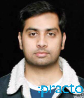 Dr. Shiraz Faridi - Dentist
