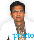 Dr. Yogesh Pithwa - Spine Surgeon