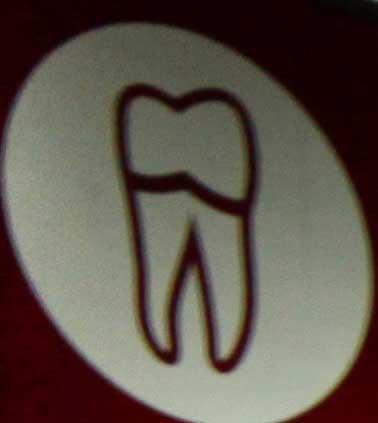 Sparsha Dental Clinic