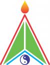 AAA Centre