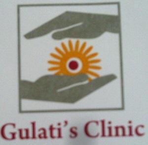 Gulati's Clinic