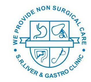 S R Liver & Gastro Clinic