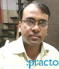 Dr. Tarun Pawar - Dentist