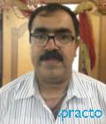 Dr. Rajendra Budhiraja - Dentist