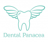 Dental Panacea