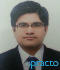 Dr. Tushar Opneja - Cosmetologist
