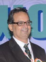 Dr. Mukul Dabholkar - Dentist