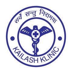 Kailash Klinik