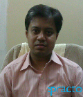 Dr. Arpit Sharma - Ear-Nose-Throat (ENT) Specialist