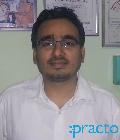 Dr. Rahul Chhabra - Dentist
