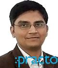 Dr. Mukul Prabhat - Dentist