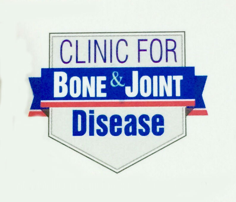 Clinic For Bone & Joint Disease
