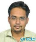 Dr. Rahul Varma - Pediatrician