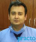 Dr. Gautam Adhikari - Dentist