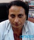 Dr. Vandana Narula - Gynecologist/Obstetrician