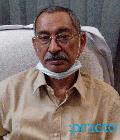 Dr. K R Yadav - Pediatrician