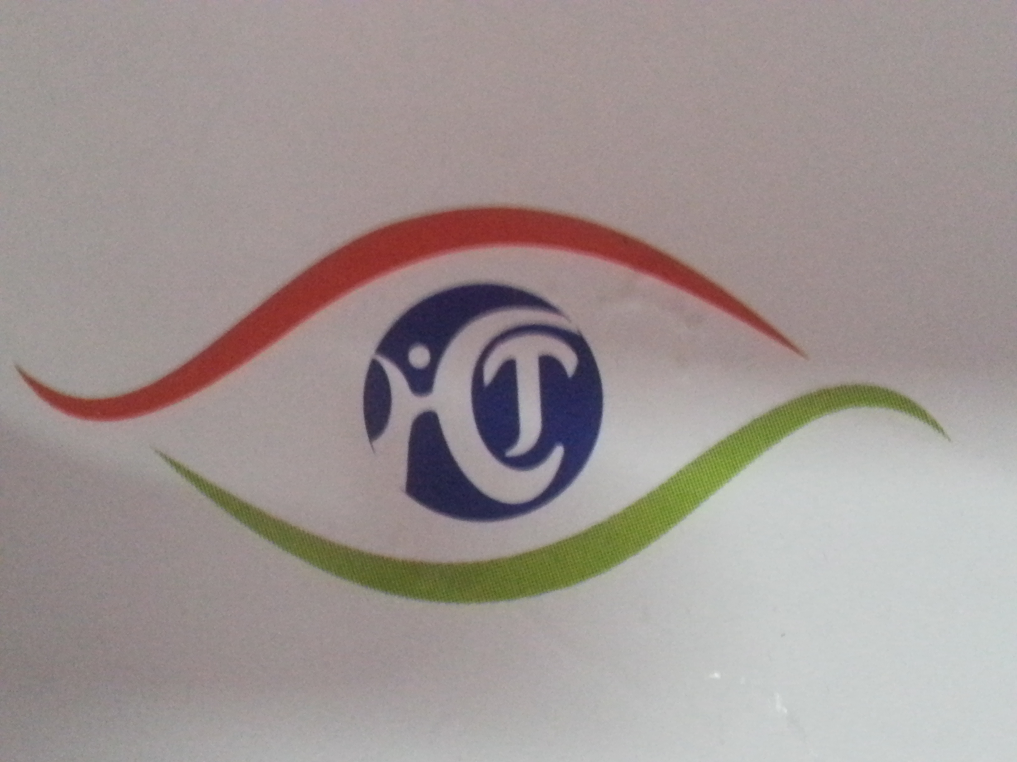 Healing Touch Eye Hospital