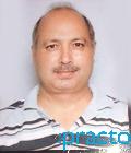 Dr. Yatendra Kumar Bansal - General Physician