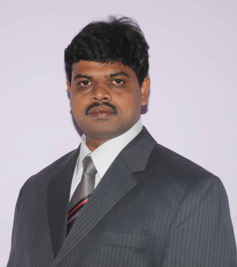 Dr. G Balasubrahmanyam - Dermatologist