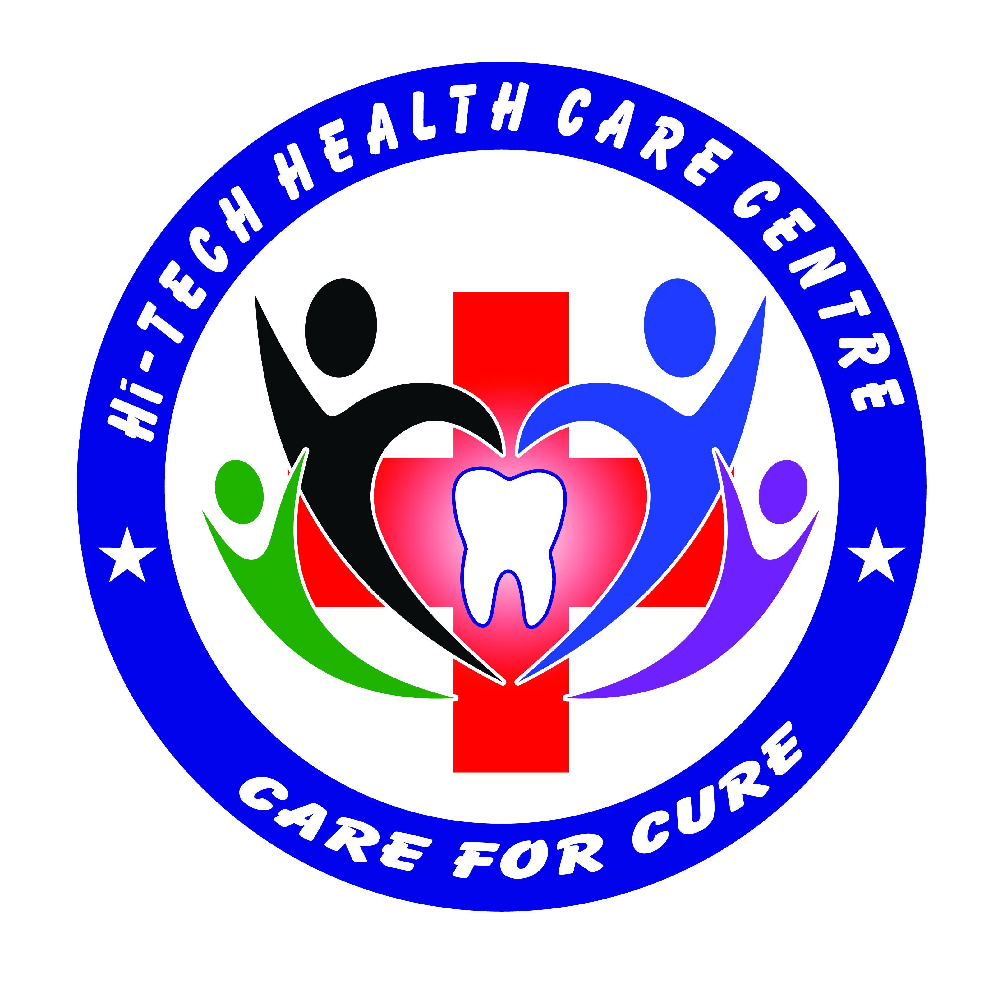 Hi-Tech Health Care Centre