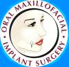Denticity clinic
