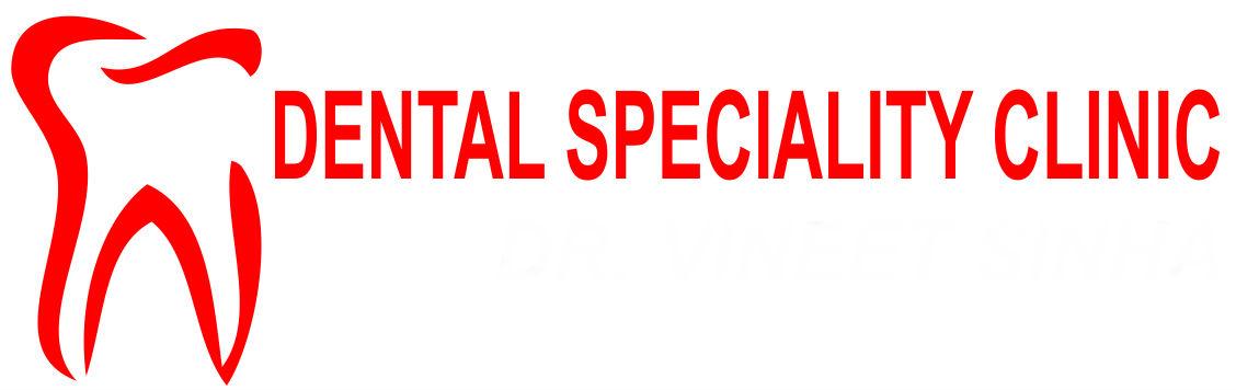 Dental Specialty Clinic
