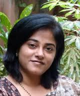 Dr. Indu Ballani - Dermatologist