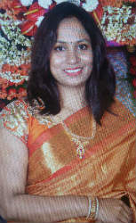 Dr. Sneha Latha - Gynecologist/Obstetrician
