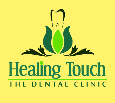 Healing Touch - The Dental Clinic