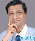 Dr. Sudhir V Shah - Neurologist