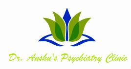 Dr. Anshu Kulkarni's Psychiatry Clinic