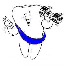 Smilekraft Dental Specialties