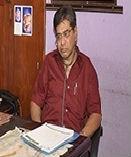 Dr. C.Lakshmikanth - Rheumatologist