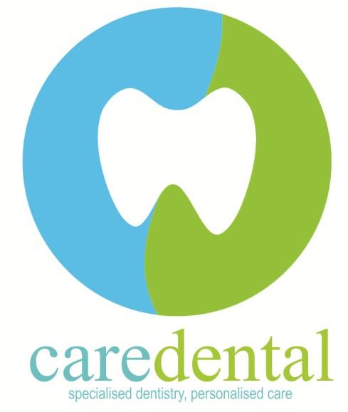 Caredental