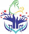 Dr. Niraj Mahajan Clinic