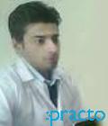 Dr. Vineet Kapoor - Dentist