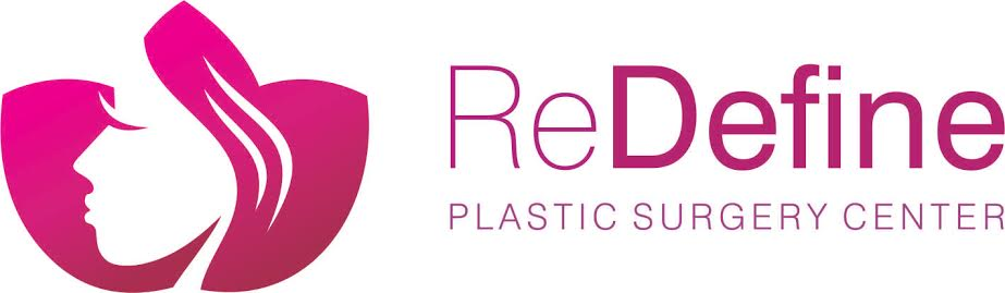 Redefine Plastic and Cosmetic Surgery Center