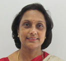 Dr. Mukta Nadig - Gynecologist/Obstetrician