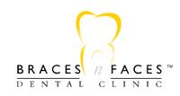 Braces 'n' Faces Dental Clinic