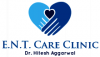 ENT Care Clinic