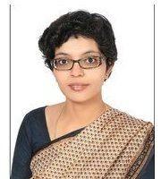 Dr. Kaberi Banerjee - Gynecologist/Obstetrician